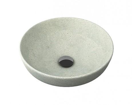 Obiecte sanitare VITRA - Poza 386