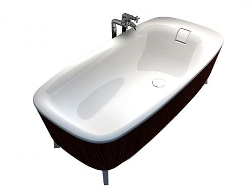 Obiecte sanitare VITRA - Poza 384