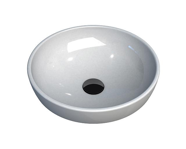 Obiecte sanitare VITRA - Poza 383