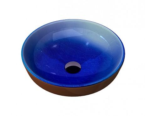 Obiecte sanitare VITRA - Poza 381