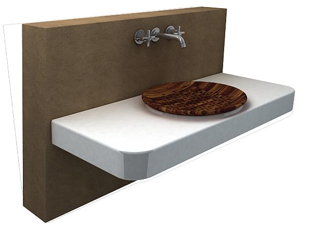 Obiecte sanitare VITRA - Poza 389