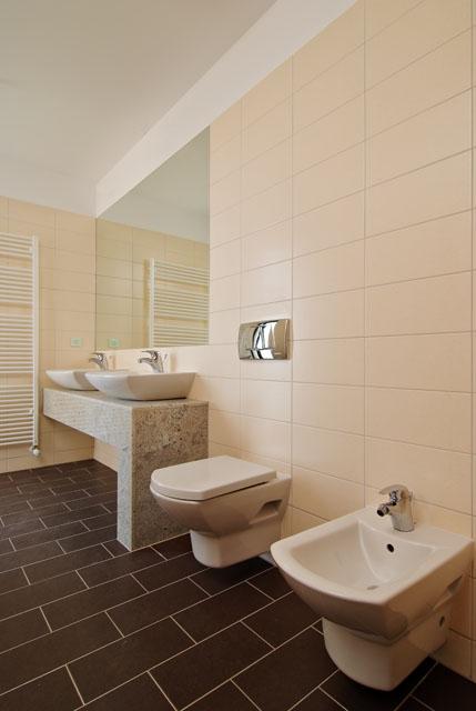 Obiecte sanitare - Baneasa Residencial VITRA - Poza 393