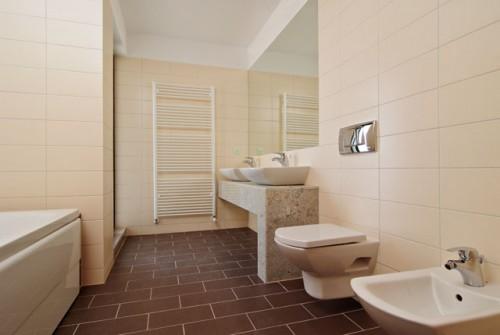 Obiecte sanitare - Baneasa Residencial VITRA - Poza 394