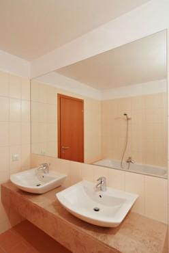 Obiecte sanitare - Baneasa Residencial VITRA - Poza 395