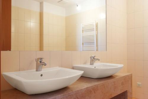 Obiecte sanitare - Baneasa Residencial VITRA - Poza 396