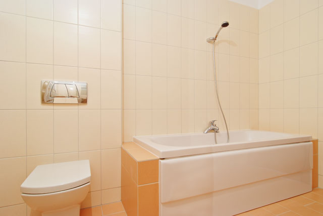 Obiecte sanitare - Baneasa Residencial VITRA - Poza 398