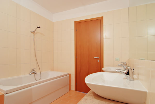 Obiecte sanitare - Baneasa Residencial VITRA - Poza 401