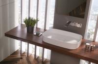Obiecte sanitare, seturi complete VITRA