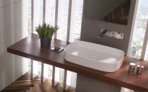 Obiecte sanitare, seturi complete VitrA este singurul brand care ofera solutii complete de amenajare a bailor.