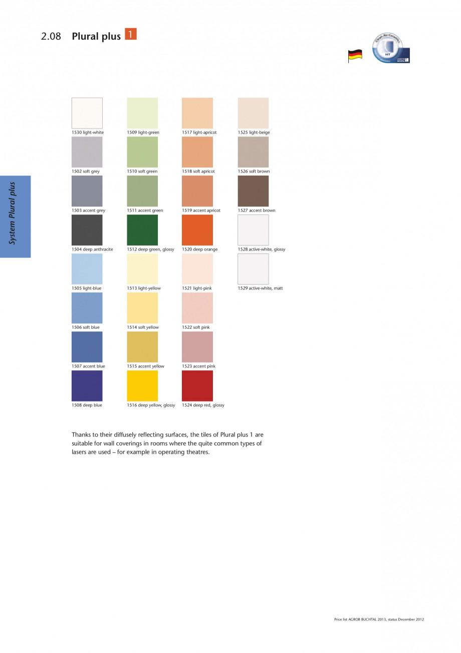 catalog brosura mozaic pentru placari pereti program de. Black Bedroom Furniture Sets. Home Design Ideas
