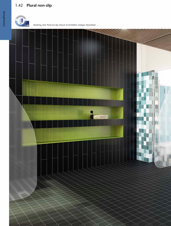 fisa tehnica plural non slip agrob buchtal mozaic ws consult fisa tehnica. Black Bedroom Furniture Sets. Home Design Ideas