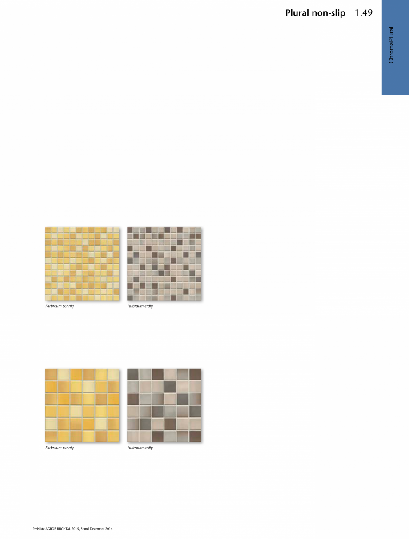 fisa tehnica mozaic ceramic plural non slip agrob buchtal mozaic ws consult fisa tehnica. Black Bedroom Furniture Sets. Home Design Ideas