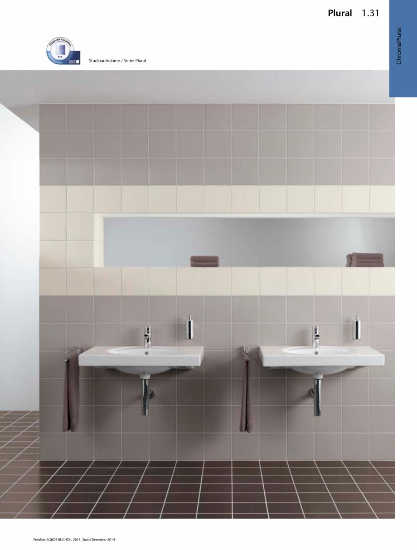 fisa tehnica mozaic ceramic plural agrob buchtal mozaic ws. Black Bedroom Furniture Sets. Home Design Ideas