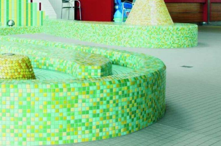 Mozaic AGROB BUCHTAL - Poza 2