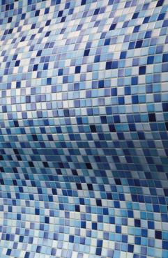 Mozaic AGROB BUCHTAL - Poza 8