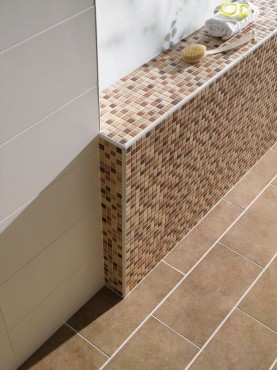 Mozaic AGROB BUCHTAL - Poza 4