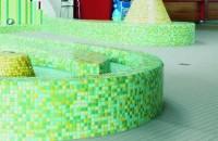 Mozaic AGROB BUCHTAL