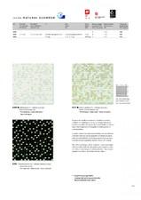Program de livrare - Mozaic pentru pereti si pardoseli JASBA