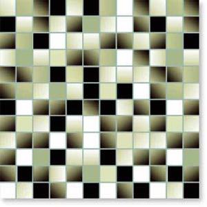 Mozaic JASBA - Poza 2