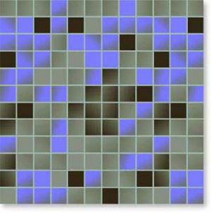 Mozaic JASBA - Poza 4