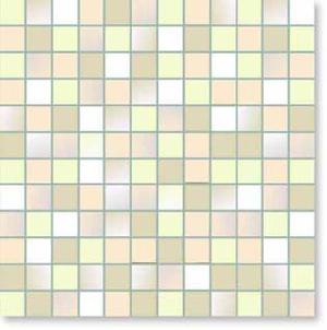 Mozaic JASBA - Poza 7