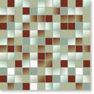 Mozaic JASBA - Poza 8