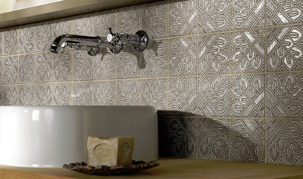 Mozaic JASBA - Poza 26