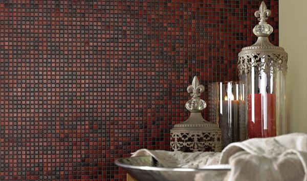 Mozaic JASBA - Poza 13