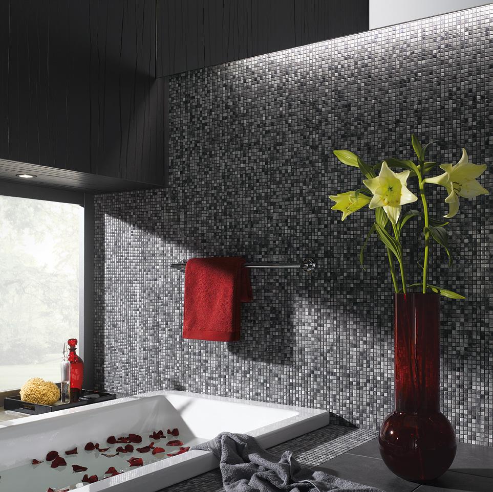 Mozaic JASBA - Poza 10