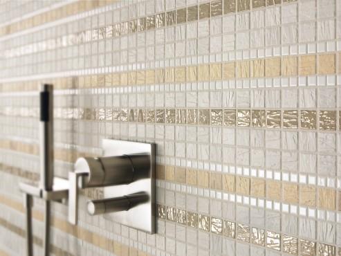 Mozaic JASBA - Poza 12