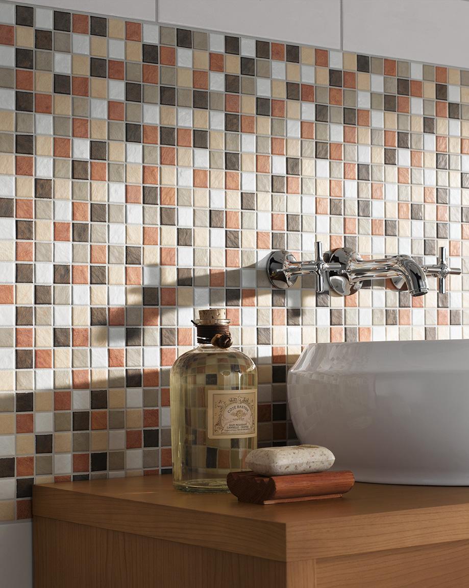 Mozaic JASBA - Poza 1