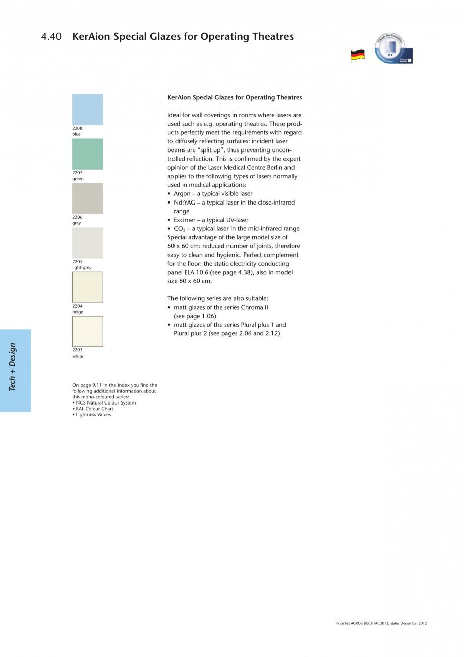 catalog brosura gresie de interior portelanata cu. Black Bedroom Furniture Sets. Home Design Ideas