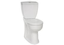 Vase WC speciale VITRA - Poza 5