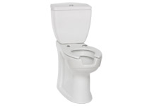 Vase WC speciale VITRA - Poza 7