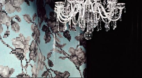 Mozaic BISAZZA BISAZZA - Poza 5