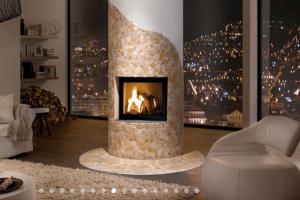 Mozaic Producatorul german BARWOLF este specializat in mozaic din diverse materiale: ceramica, piatra naturala, inox, aluminiu, sticla, inclusiv mixuri de materiale diferite.