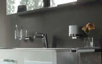 Accesorii baie - seturi complete Keuco produce de peste 50 de ani accesorii de baie, baterii si oglinzi cosmetice. Colectii individuale caracterizate prin design specific create de designeri renumiti: Elegance, Edition 300, Palais, Atelier, Aston etc.