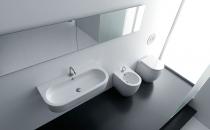 Obiecte sanitare, seturi complete