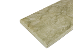 Vata minerala pentru acoperisuri si mansarde - URSA