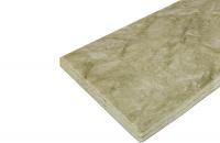 Vata minerala pentru acoperisuri si mansarde Saltea din vata minerala de sticla URSA, pentru izolarea termica si fonica a acoperisurilor inclinate, a mansardelor.