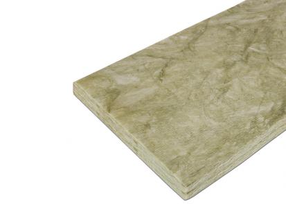 Vata minerala URSA pentru acoperisuri si mansarde