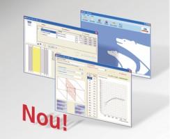 Program software de verificare acustica Programul URSA Acoustics ROM este un software pentru  evaluarea izolatiei fonice, si utilizeaza algoritmul de calcul al Dr.  Husnija Kurtovic, profesor in cadrul Facultatii de Inginerie din  Belgrad. Acest algoritm de calcul este rezultatul vastei sale experiente  in domeniul acusticii cladirilor. Calculul se refera la izolarea fonica  la zgomotul aerian a peretilor de compartimentare si a pardoselilor,  precum si izolarea la zgomotul de impact a pardoselilor.