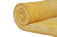 Vata minerala pentru case din lemn URSA
