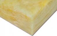 Vata minerala pentru fatade neventilate si hale prefabricate URSA