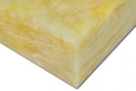 Vata minerala pentru fatade neventilate si hale prefabricate