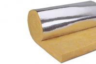 Vata minerala URSA pentru aplicatii industriale si OEM