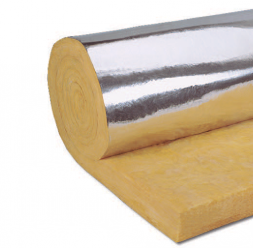 Vata minerala pentru aplicatii industriale si OEM URSA