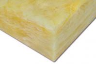 Vata minerala URSA pentru aplicatii cu cerinte speciale de fonoabsorbtie
