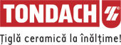TONDACH ROMANIA