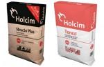 Produse Holcim la sac - HOLCIM